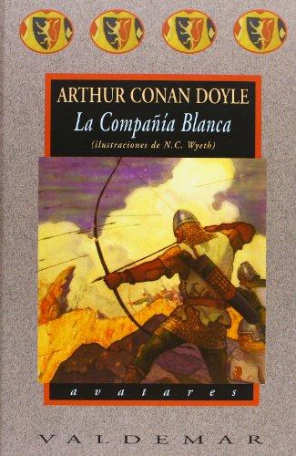 la-compania-blanca-con-ilustraciones-a-color-de-nc-wyeth-avatares
