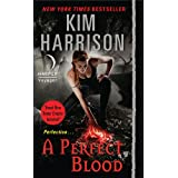 A Perfect Blood with Bonus Material