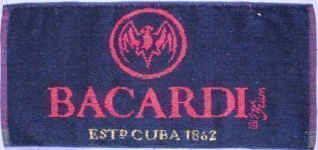 bacardi-bar-towel