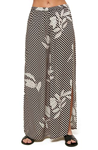 O'Neill Women's Casual Beach Cover Up Pant Oneill Womens Casual Pants