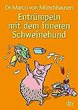 Entrümpeln mit dem inneren Schweinehund