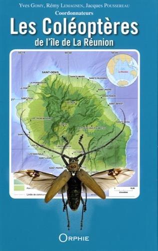 les-coleopteres-de-lile-de-la-reunion