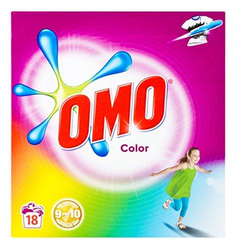 omo-color-pulver-18wl-1er-pack-126-kg-waschmittel-waschpulver-buntwaschmittel