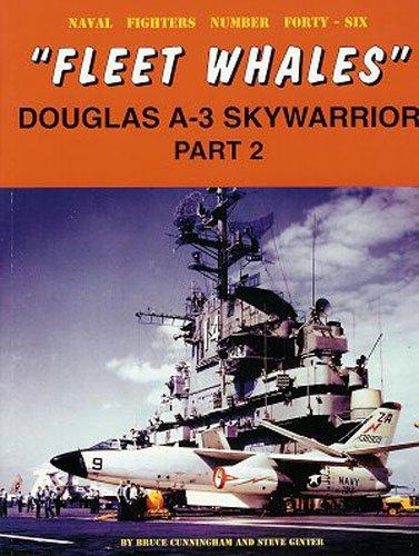 fleet-whales-douglas-a-3-skywarrior-part-2-naval-fighters