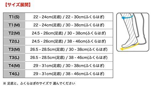 Zoom IMG-3 webinero compressport full socks race
