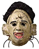 Horror-Shop Non aprite quella porta Killer Mask 1974