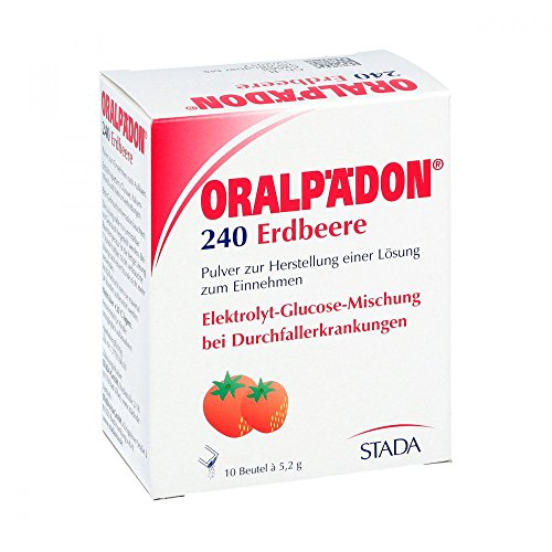 oralpadon-240-erdbeere-beutel-10-st