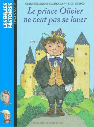 """<a href=""""/node/146502"""">Le prince Olivier ne veut pas se laver</a>"""