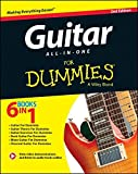 Guitar Instructions - Best Reviews Guide