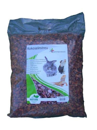 kokoseinstreu-grob-25-liter-1er-pack-eur-054-liter-geeignet-als-kafig-bodenbedeckung-fur-kaninchen-m