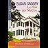 Le clan des McCoy : Le clan des McCoy : trilogie intégrale (Sagas)