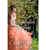 By Gayle, Catherine [ An Unintended Journey ] [ AN UNINTENDED JOURNEY ] Sep - 2013 { Paperback }