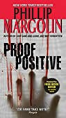 Proof Positive par Margolin