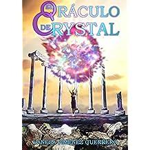 El Oráculo de Crystal