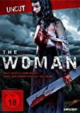 The Woman kostenlos online stream