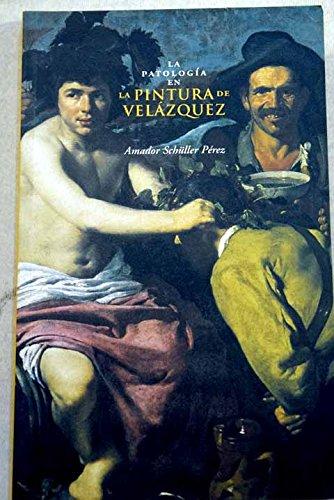 La patología en la pintura de Velázquez