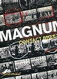Magnum Contact Sheets - Kristen Lubben