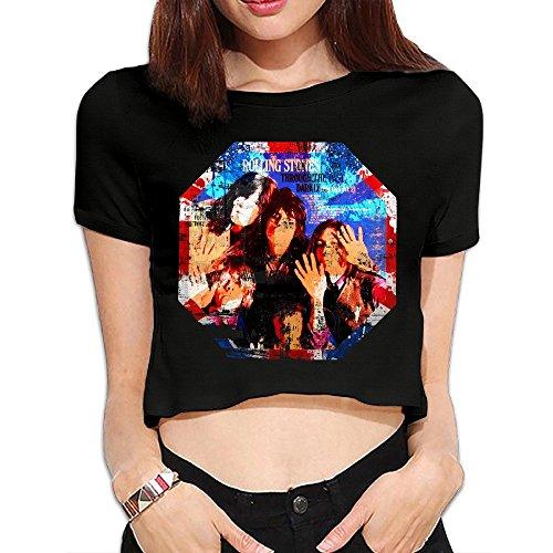 mtoo-t-shirt-homme-noir-xxl