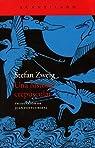 Una Historia Crepuscular par Zweig