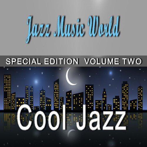 Cool Jazz Volume 2 (Acid Jazz)