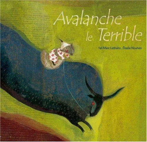 """<a href=""""/node/14328"""">Avalanche le terrible</a>"""
