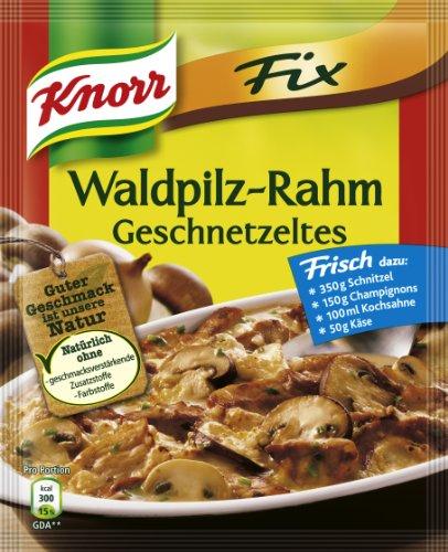 knorr-fix-waldpilz-rahm-geschnetzeltes-3-portionen-11er-pack