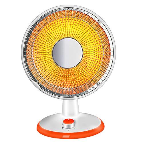 Productos-finos-Calentador-Elctrico-del-Hogar-Calefaccin-De-Ahorro-De-Energa-Dispositivo-Ventilador-De-La-Escuela-Estudiante-Calentador-Estufa-De-Asar-Calentador-Pequeo-Sol-230-340-Mm