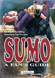 Sumo: a Fan's Guide