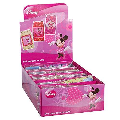 Disney Mickey Mouse Schutzhülle für Apple iPod/MP3-Player -