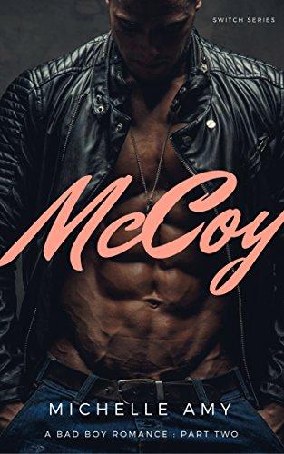 mccoy-a-bad-boy-romance-english-edition