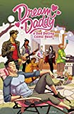 Dream Daddy: a Dad Dating Comic Book (English Edition)