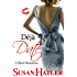 Déjà Date (Better Date than Never Series Book 9) (English Edition)