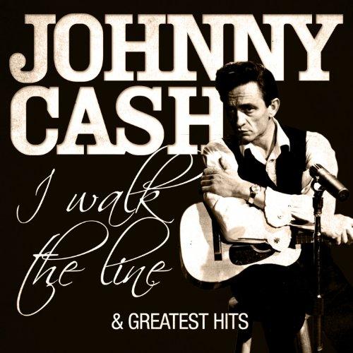 Johnny Cash - I Walk the Line ...