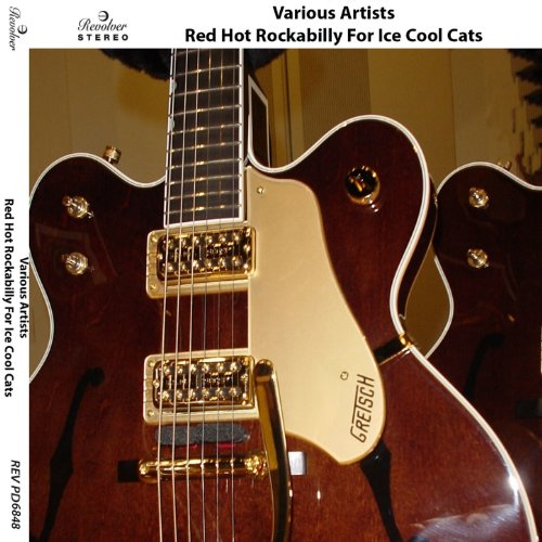 red-hot-rockabilly-for-ice-cool-cats