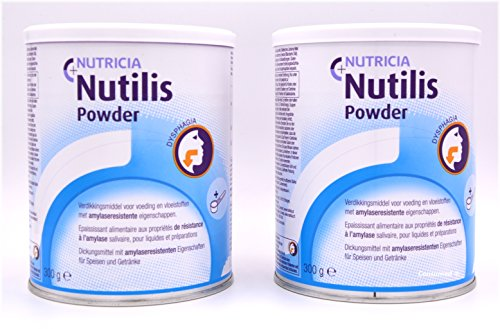 2-10-Nutricia-NUTILIS-POWDER-300gAndickung-Middle--Exclusive-Consumed-Product-Bundle