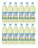 Adelholzener Bleib in Form Cool Lemon 12x0,75l