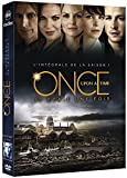 Once upon a time : saison 1 - volume 2 | Kitsis, Edward