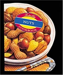 Totally Nuts (Totally Cookbooks) by Helene Siegel (1997-10-01)