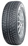 Nokian WR SUV 3 - 215/65/R16 102H - C/C/72 - Pneumatico invernales (4x4)