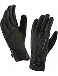 SealSkinz WATERPROOF - All weather cycle glove, unisex