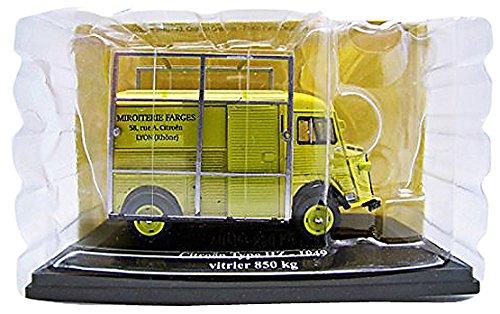 promocar-g1165036-pronti-veicolo-modelli-a-scala-citroen-hy-vetreria-miroiterie-farges-1949-scala-1-