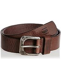 G-STAR 89001D - Cinturón para hombre