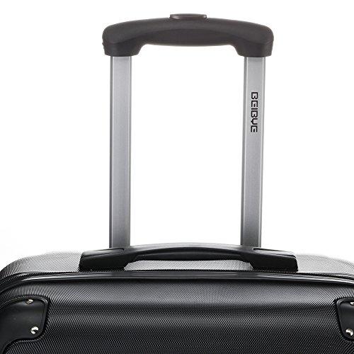 Beibye 2045 Handgepäck-Koffer - 7