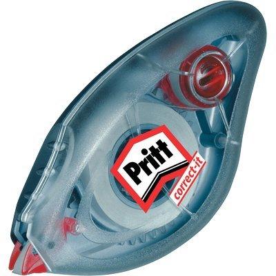 pritt-619761-correttore-a-nastro-84-mm-x-85-m-1-pezzo