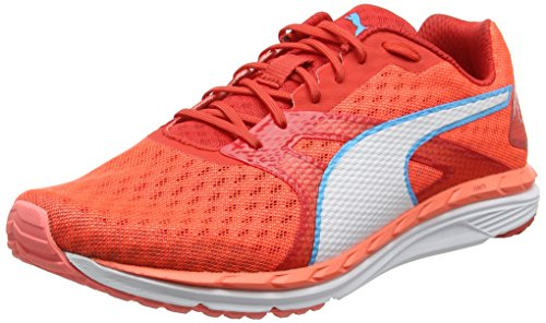 Puma Speed 300 Ignite 2, Chaussures Multisport Outdoor Femme