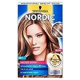 Schwarzkopf Nordic Blonde - Coloration Permanente - Mèches et...