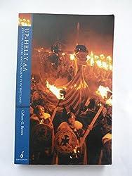 Up-Helly-Aa: Custom, Culture and Community in Shetland (Mandolin)