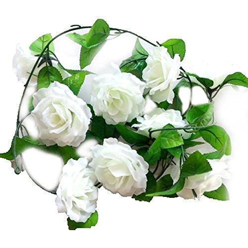 fleur-de-vigne-sodialrrose-artificielle-en-soie-fleur-de-vigne-guirlande-mur-de-maison-decoration-de