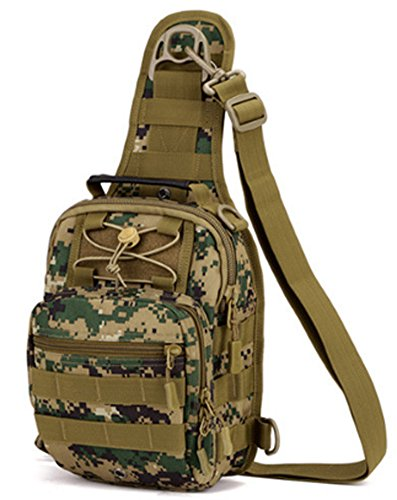 saysure-sling-chest-cycling-bag-daypack-laptop-bicycle-tactical