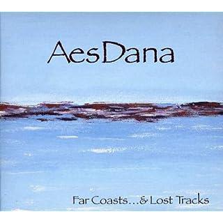 Far Coasts & Lost Tracks